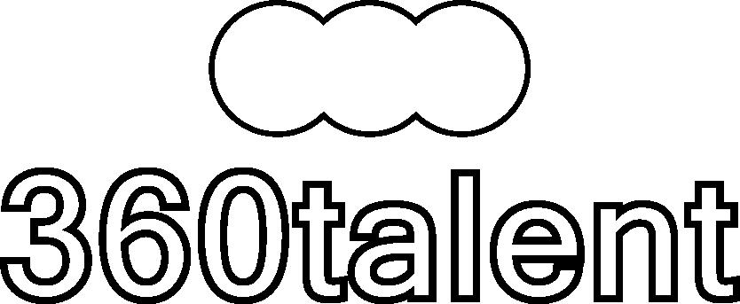 360-talent-logo